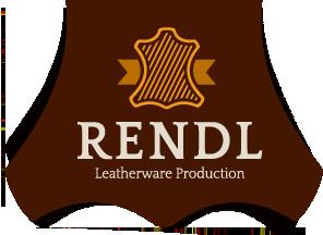 Logo firmy Rendl